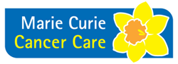 Marie Curie Liverpool