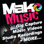 MakoMusicAdvertLiverpoolAcoustic