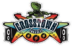 Crosstown Studios