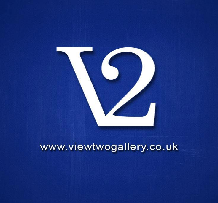 View Two Gallery